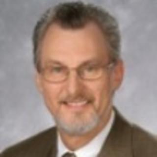 Robert Comp, MD