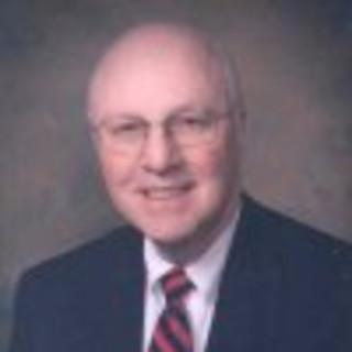 Robert Kerlan, MD