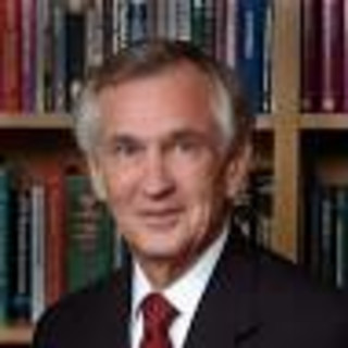 Edward Benz Jr., MD