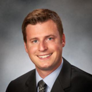 Rodney Wegner, MD