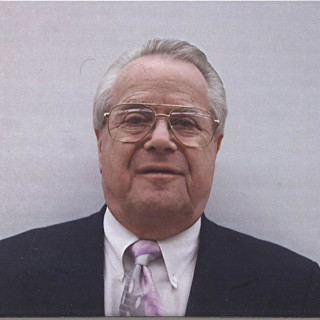 Claude Oster, DO