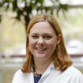Theresa Amerson, MD
