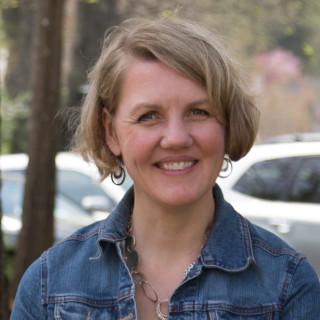Valerie Danielson, MD