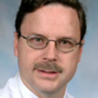 Patrick Sziraky, MD