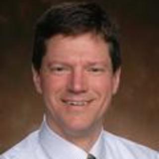 Erich Metzler, MD