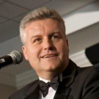 Johannes Vieweg, MD