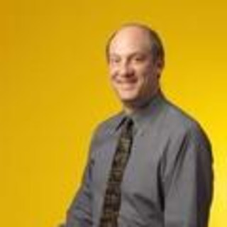 Glenn Rosen, MD