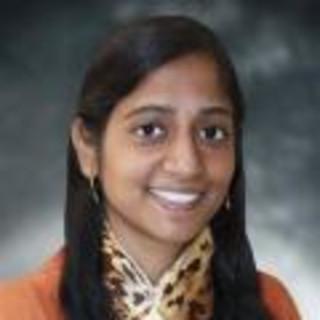 Prasanna Khandavilli, MD