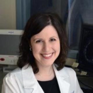 Tracy Klayton, MD