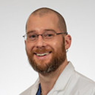 Michael Payette, MD