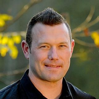 Scott Jarrell, PA