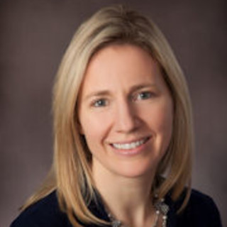 Tracey (Kieser) McGuinn, MD