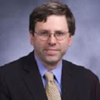 Thomas Brannagan III, MD