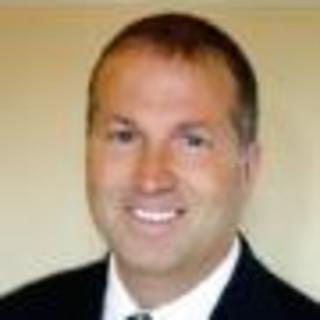 Mark Caylor, MD