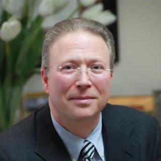 Stephen Evangelisti, MD