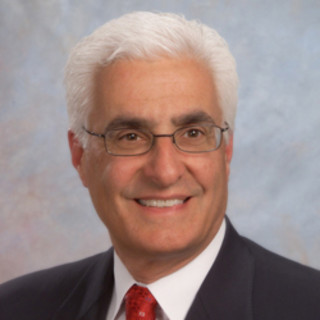 Richard Kaplan, MD