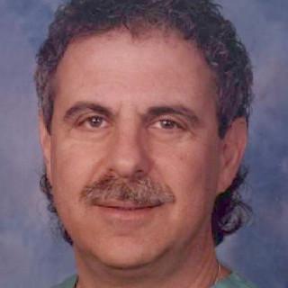 Robert Sherman, MD