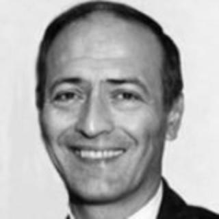 Gerardo Concilio, MD