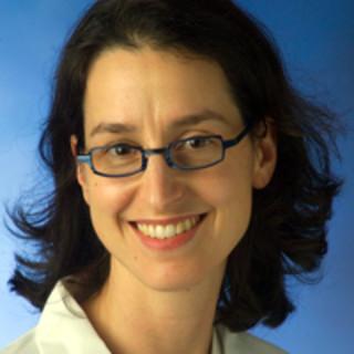Victoria Mancuso, MD