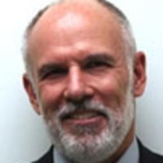 Michael Callaham, MD