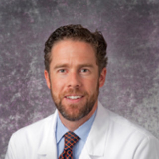 Scott Freeman, MD