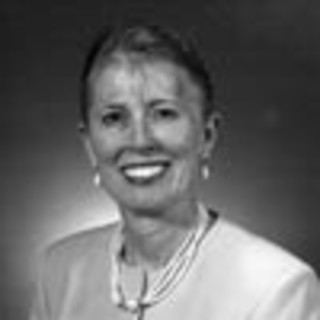Kay Mitchell, MD