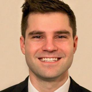 Christopher Digesu, MD