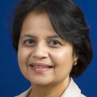 Ruta Wakharkar, MD