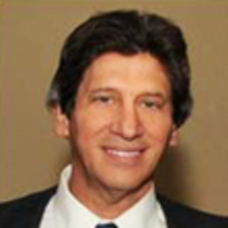 Arthur Germain, MD