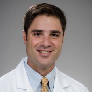 Nicholas Spina III, MD