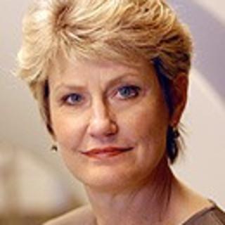 Denise Aberle, MD