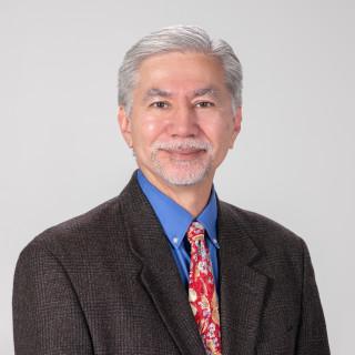 Malcolm Schinstine, MD