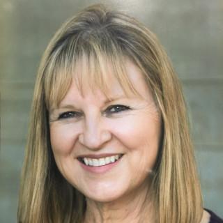 Deborah West, MD