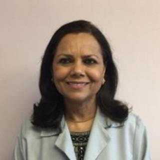 Seema Elahi, MD