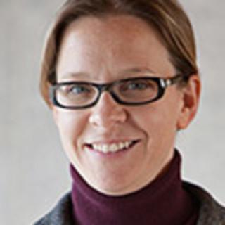 Dena Goffman, MD