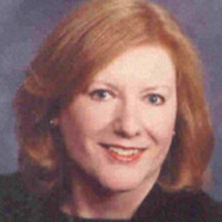 Elizabeth Galan, MD