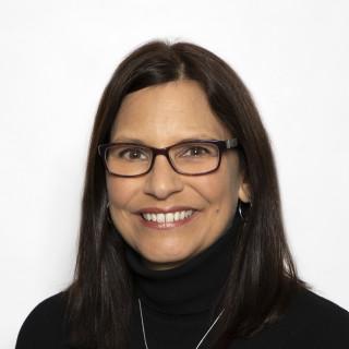 Valerie Staradub, MD