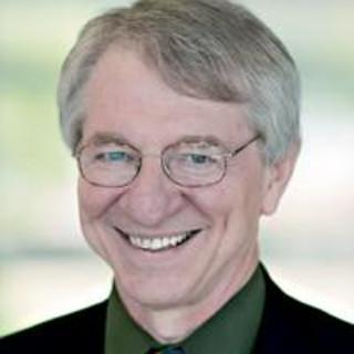 William Miller, MD