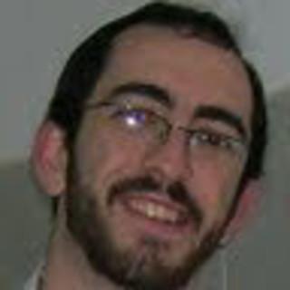 Ephraim Wakszul, PA