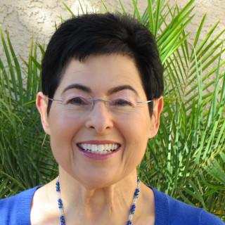 Bonnie Typlin, MD