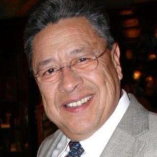 Ricardo Velasquez, MD
