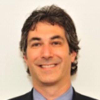 Jeffrey Bazarian II, MD
