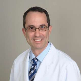Robert Federman, MD