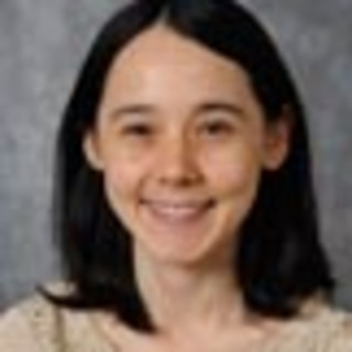 Emily Kung, MD