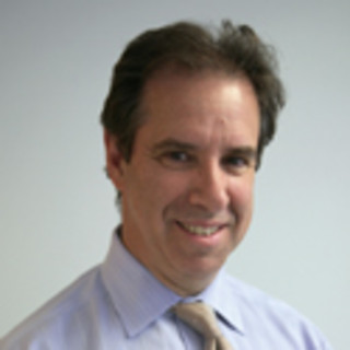 Russell Berdoff, MD