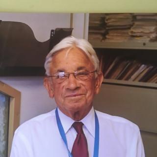 Leonard Skaist, MD