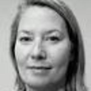 Ashley Vernon, MD