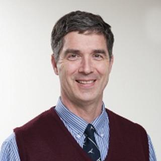 John Hale, MD