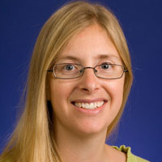 Cheryl Branson, MD
