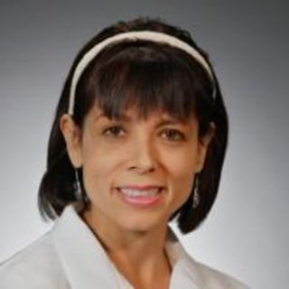 Alcira Sahami, MD